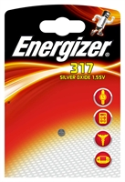 ENERGIZER WATCH SR59/396/397