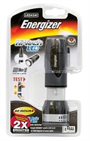 ENERGIZER ZAKLAMP HI TECH LED 2IN1 + 4AAA