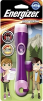 ENERGIZER ZAKLAMP DISNEY KIDS TORCH LED 2AAA