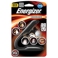 ENERGIZER BOOKLIGHT LED 2xCR2032 LITHIUM