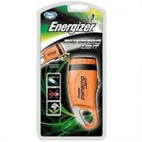 ENERGIZER DYNAMO LIGHT