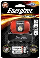 ENERGIZER LED HEADLIGHT 2AAA