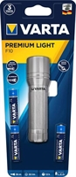 VARTA LED LAMP PREMIUM 17634 LIGHT F10 INCL. 3AAA