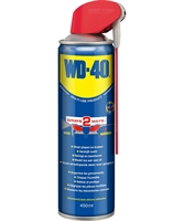 WD-40® SMART STRAW MULTISPRAY 450 ML