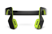 AFTERSHOKZ BLUEZ 2S NEON