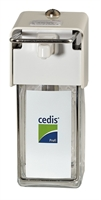 CEDIS PROFI ANTISEPT MUUR DISPENSER